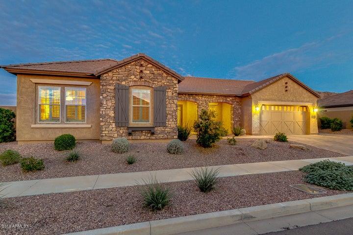 7813 S 30TH Way, Phoenix, AZ 85042