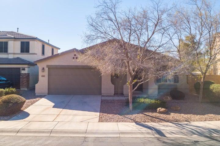 19386 N LARIAT Road, Maricopa, AZ 85138