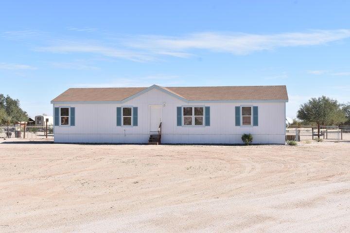 599 N JENKINS Way, Maricopa, AZ 85139
