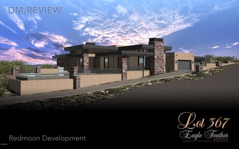 38375 N 103RD Place, Scottsdale, AZ 85262