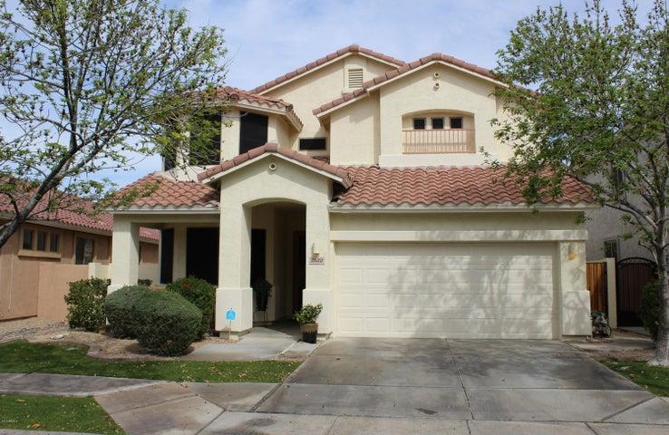 2622 E FREMONT Road, Phoenix, AZ 85042