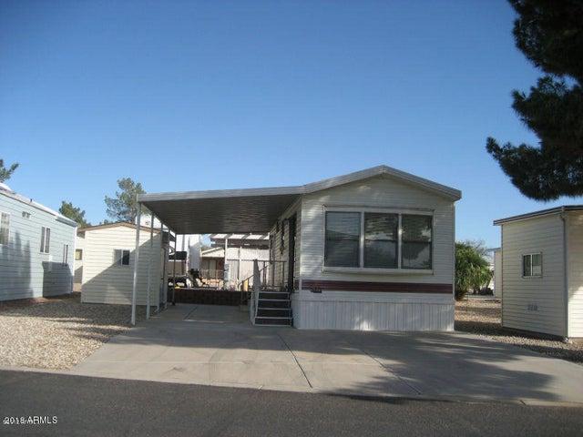 17200 W BELL Road, 159, Surprise, AZ 85374