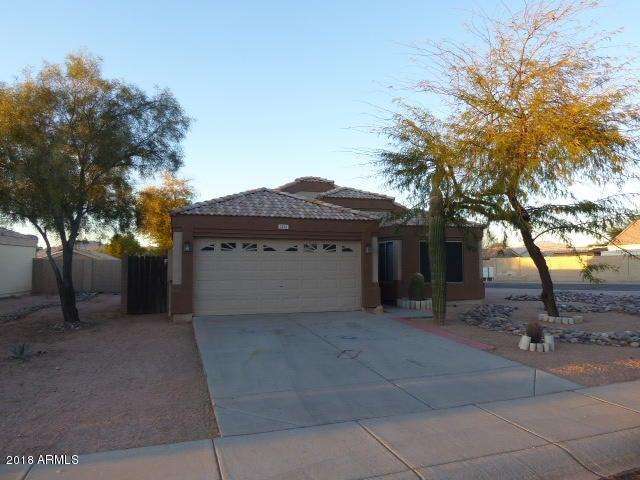 1332 W Montebello Avenue, Apache Junction, AZ 85120