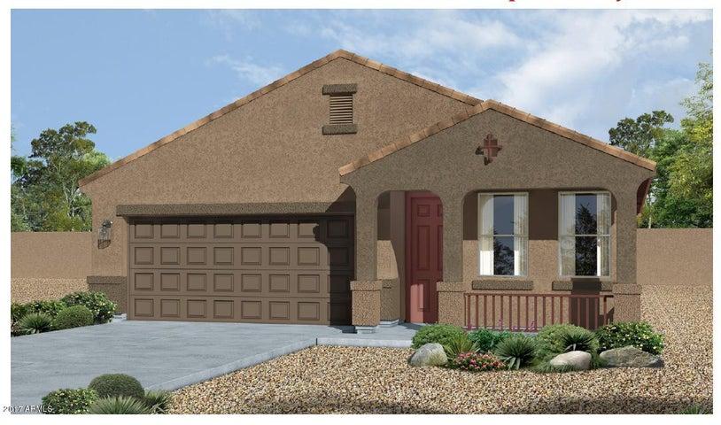 41339 W Crane Drive, Maricopa, AZ 85138