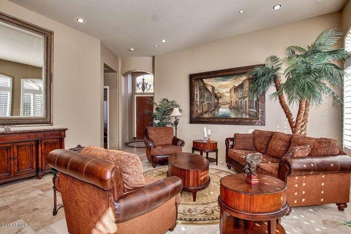 10727 E CARIBBEAN Lane, Scottsdale, AZ 85255