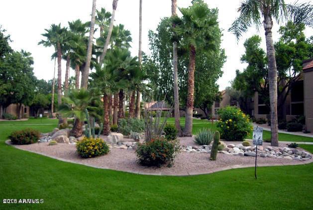 8256 E ARABIAN Trail E, 125, Scottsdale, AZ 85258