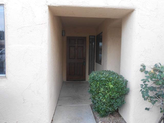 9355 N 91ST Street, 108, Scottsdale, AZ 85258