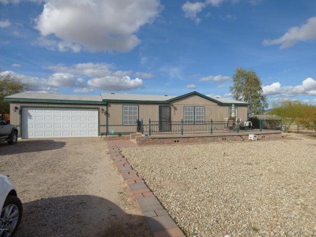 30842 W PORTLAND Street, Buckeye, AZ 85396