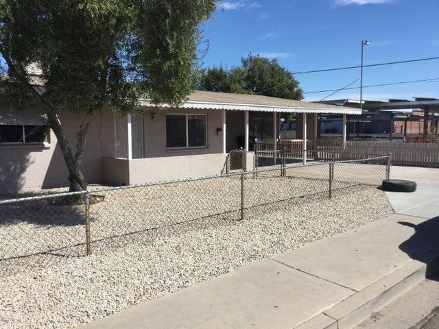 400 E RILEY Drive, Avondale, AZ 85323
