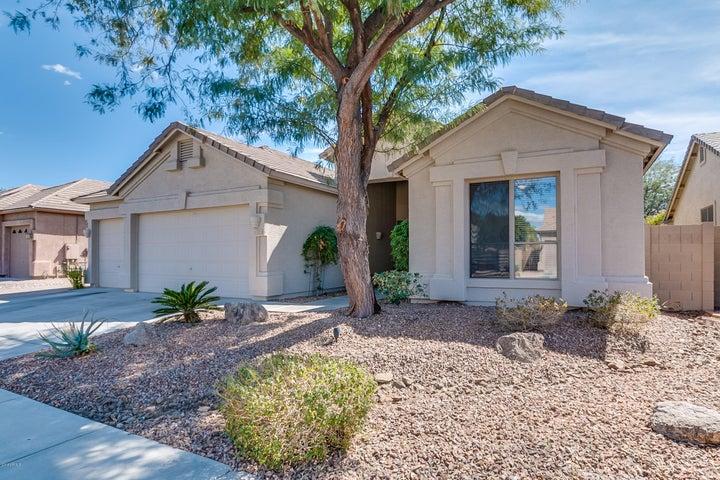 6505 W MISTY WILLOW Lane, Glendale, AZ 85310