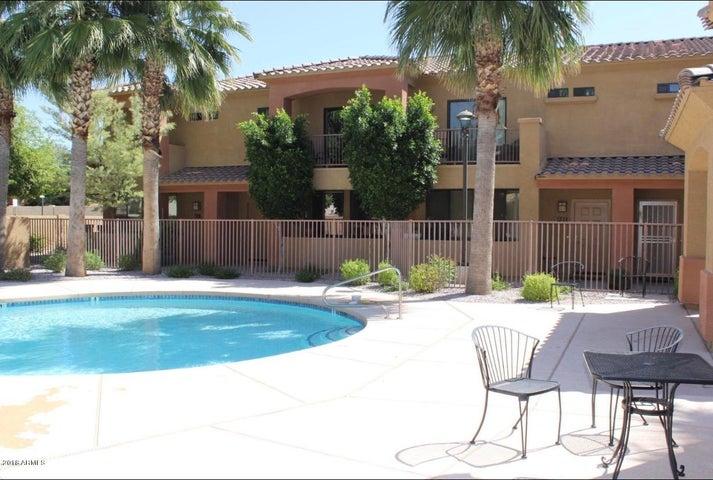 16242 N 30TH Terrace, 22, Phoenix, AZ 85032