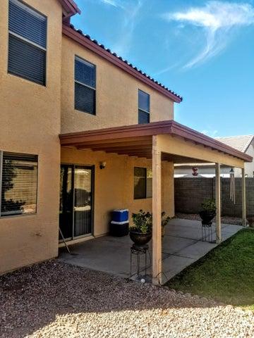 12880 W SHERIDAN Street, Avondale, AZ 85392