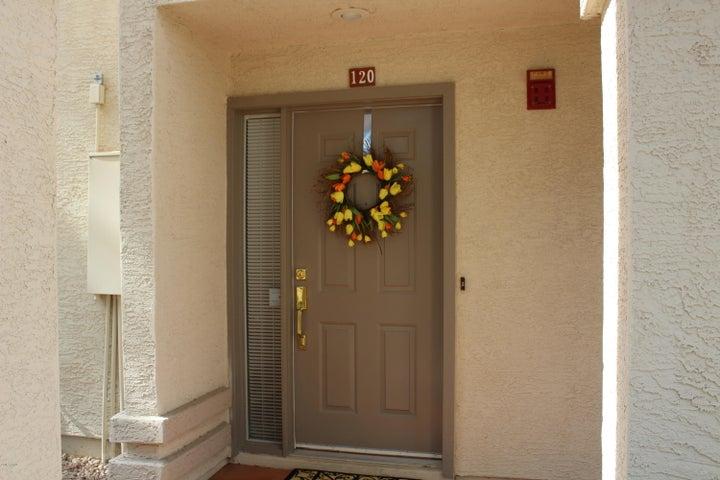 10080 E MOUNTAINVIEW LAKE Drive, H120, Scottsdale, AZ 85258