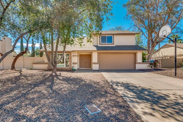 4557 E ACOMA Drive, Phoenix, AZ 85032