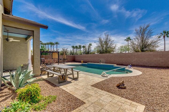 43889 W STONECREEK Road, Maricopa, AZ 85139