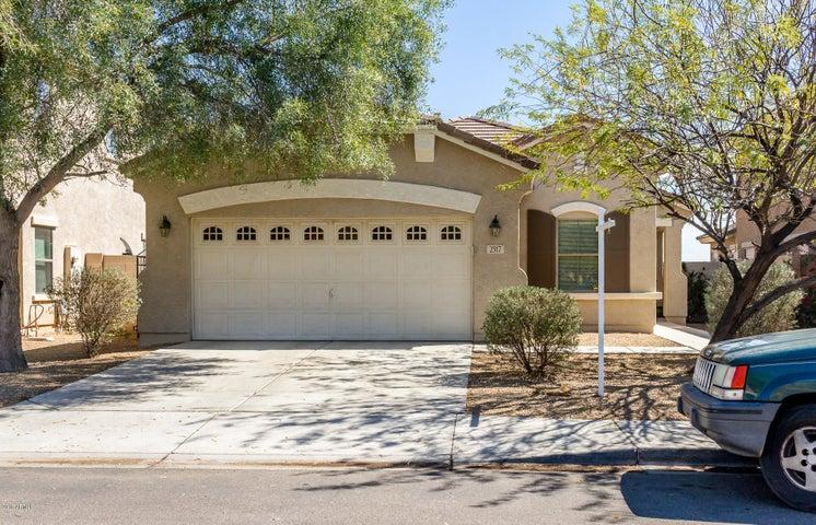 2517 S 116TH Avenue, Avondale, AZ 85323