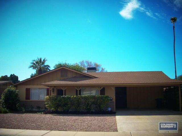 1963 E MINTON Drive, Tempe, AZ 85282