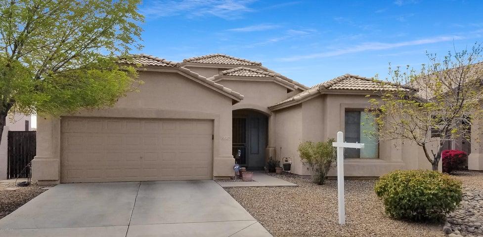 13229 W JACOBSON Drive, Litchfield Park, AZ 85340