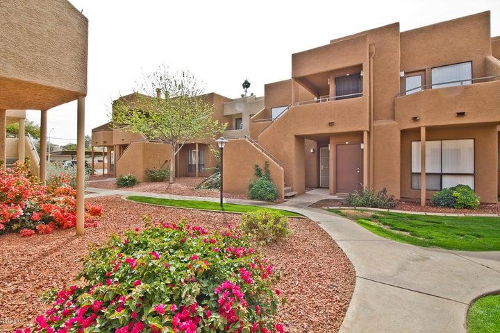 11640 N 51 Avenue, 145, Glendale, AZ 85304