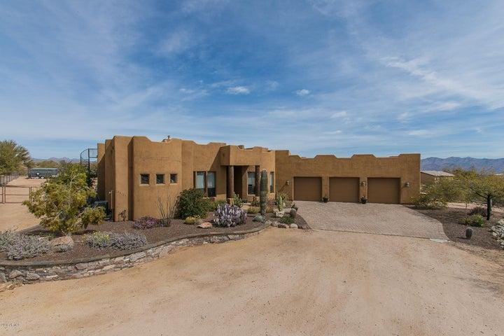 30125 N 152ND Place, Scottsdale, AZ 85262