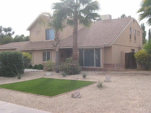 14842 N 45 Place, Phoenix, AZ 85032