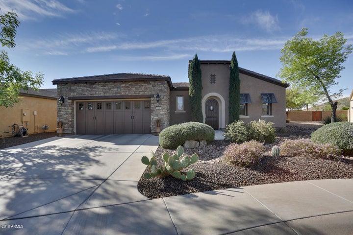 13067 W REDBIRD Road, Peoria, AZ 85383