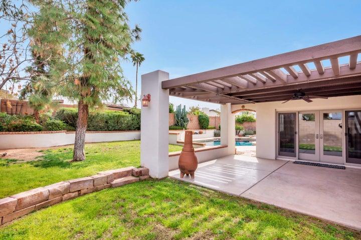 15029 N 7TH Place, Phoenix, AZ 85022