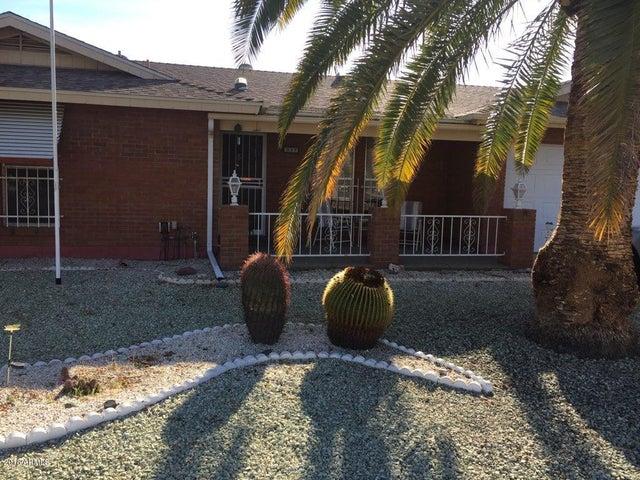 557 S RESEDA Street, Mesa, AZ 85206