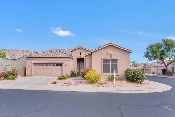 4936 E BLUEFIELD Avenue, Scottsdale, AZ 85254