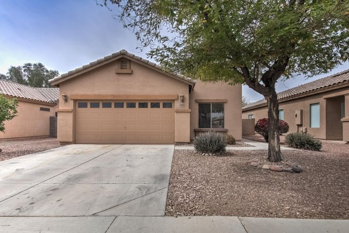 1026 S 7TH Avenue, Avondale, AZ 85323