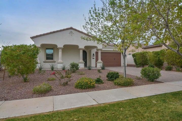 20465 W HAMILTON Street, Buckeye, AZ 85396
