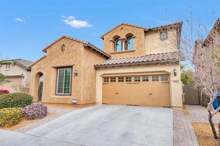 21619 N 36TH Street, Phoenix, AZ 85050