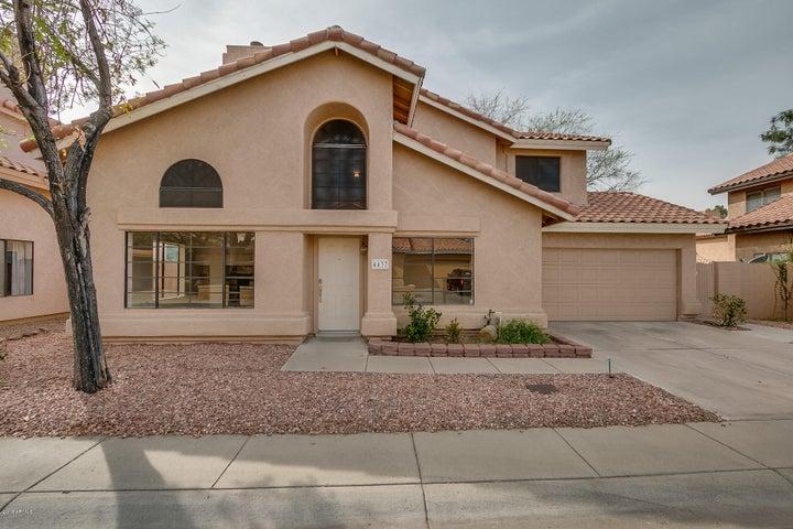 4437 E ANNETTE Drive, Phoenix, AZ 85032
