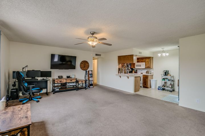 14802 N YERBA BUENA Way, D, Fountain Hills, AZ 85268