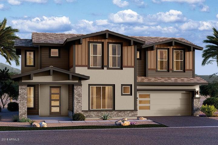 13845 W SARANO Terrace, Litchfield Park, AZ 85340