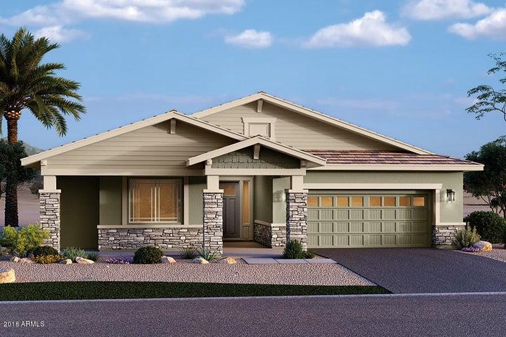 13859 W Sarano Terrace, Litchfield Park, AZ 85340