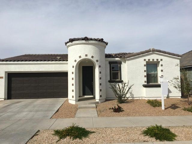 22492 E VIA DEL RANCHO, Queen Creek, AZ 85142