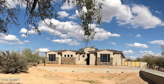 27203 N 68th Street, Scottsdale, AZ 85266