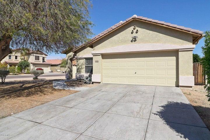 9026 W Gibson Lane, Tolleson, AZ 85353