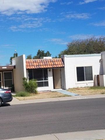 2306 W FREMONT Drive, Tempe, AZ 85282
