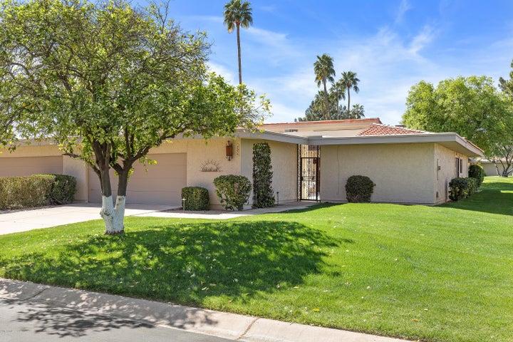 7634 E NOGALES Road, Scottsdale, AZ 85258