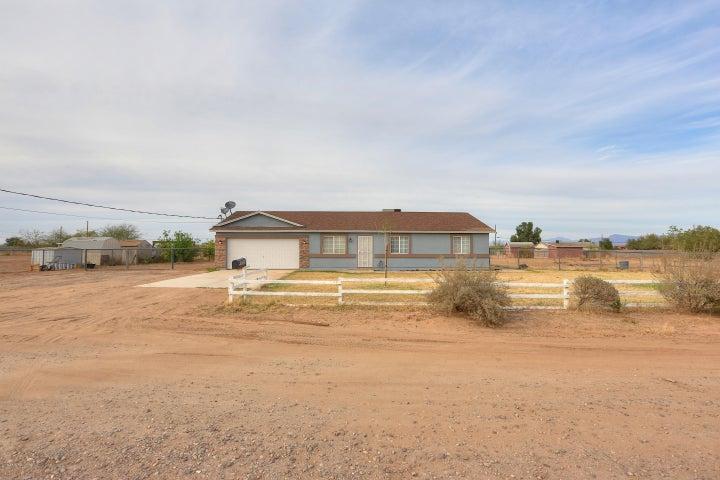 19720 E CHESTNUT Drive, Queen Creek, AZ 85142