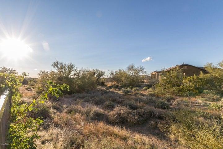 5722 E Jake Haven, Cave Creek, AZ 85331
