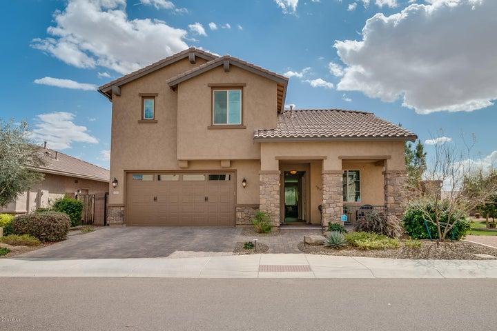 231 E Home Improvement Way, Chandler, AZ 85249