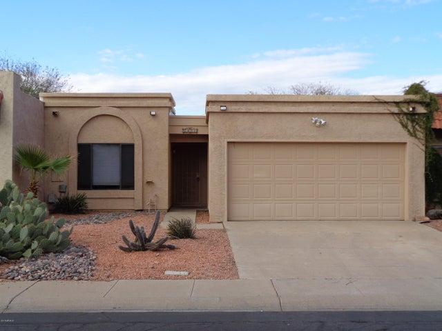 5614 S WILSON Street, Tempe, AZ 85283
