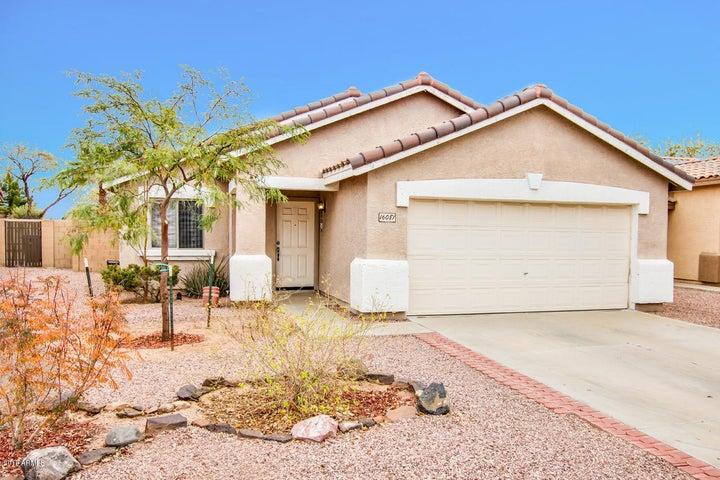 16081 N 135TH Drive, Surprise, AZ 85374