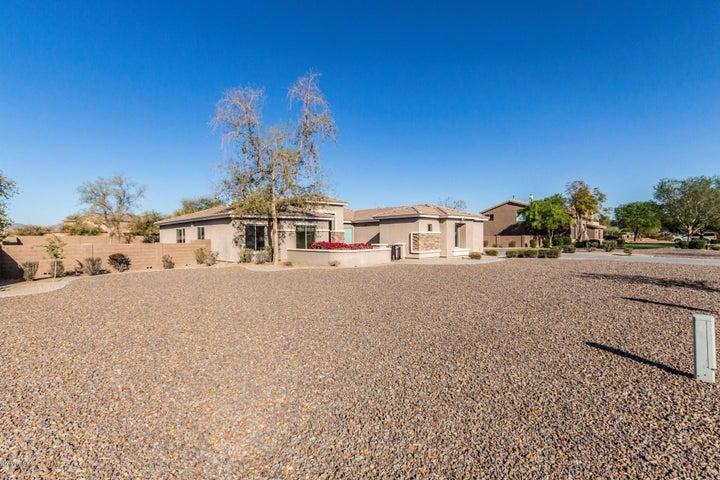 3914 N 188TH Avenue, Litchfield Park, AZ 85340