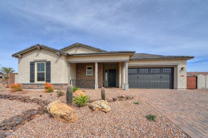 9278 W ROBIN Lane, Peoria, AZ 85383