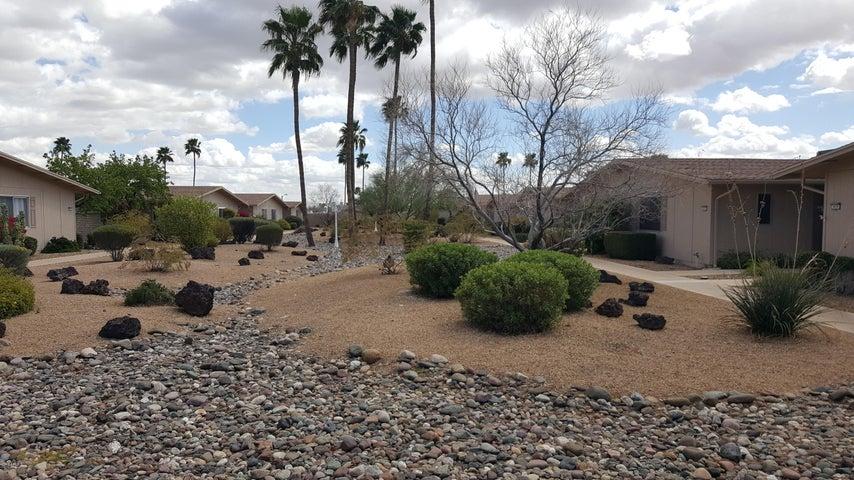 19237 N STAR RIDGE Drive, Sun City West, AZ 85375