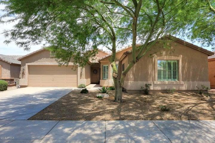 43210 W OSTER Drive, Maricopa, AZ 85138